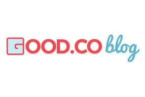 Good.co: Find The Perfect Job For Your …